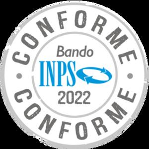 Sito ufficiale delle Vacanze Senior Inps ex- INPDAP e Ipost di Giocamondo - INPSieme