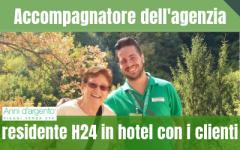 Soggiorni 2019 | Estate INPSieme Senior | Anni di Argento by ...
